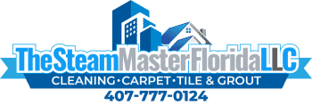 Cleaning Services Deltona Fl